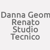 Danna Geom Renato Studio Tecnico