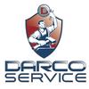 Darco Service