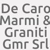 DE CARO MARMI & GRANITI G.m.r. srl
