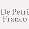 De Petri Franco