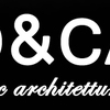 Dec Architettura