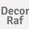 Decor Raf