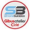 Gibusatelier_Ciriè