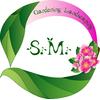 Sm Gardening