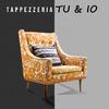 Tappezzeria Tu & Io