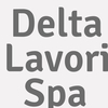 Delta Lavori SpA
