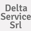 Delta Service Srl