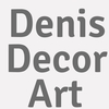 Denis Decor Art