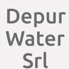 Depur Water Srl