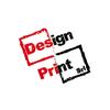 Tampografia e Stampa a Caldo Design Print