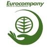 Eurocompany Servizi srls
