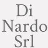 Di Nardo Srl