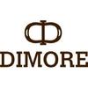 Dimore