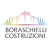 Boraschi Flli Costruzioni Srl