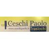 Ceschi Paolo Traslochi