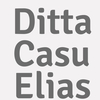 Ditta Casu Elias