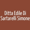 Ditta Edile Di Sartarelli Simone