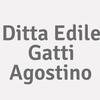 Ditta Edile Gatti Agostino