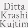 Ditta Krashi Kujtim
