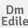 D.m. Edile