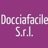 Docciafacile S.r.l.