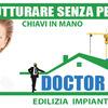 Doctor House Trieste - Ristrutturazioni