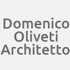 Domenico Oliveti Architetto