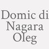 Domic di Nagara Oleg