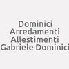 Dominici Arredamenti Allestimenti