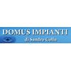 Domus Impianti Di Sandro Collu