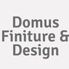 Domus Finiture & Design