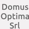 Domus Optima Srl