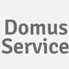 Domus Service