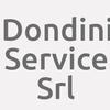 Dondini Service Srl