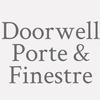 Doorwell Porte & Finestre