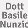 Dott. Basile Nunzio