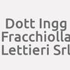Dott Ingg Fracchiolla Lettieri Srl