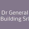 Dr General Building Srl