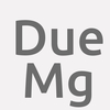 Due Mg