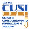 Cusi (Fu) Cav. Virginio Di Cusi Enrico & C. Snc
