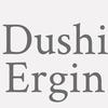 Dushi Ergin