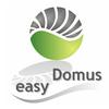 Easy-domus