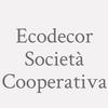 Ecodecor Società Cooperativa