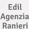 Edil Agenzia Ranieri