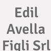 Edil Avella Figli Srl