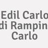 Edil Carlo