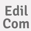 Edil Com
