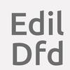 Edil DG