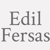 Edil Fer.s.a.s.