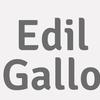 Edil Gallo